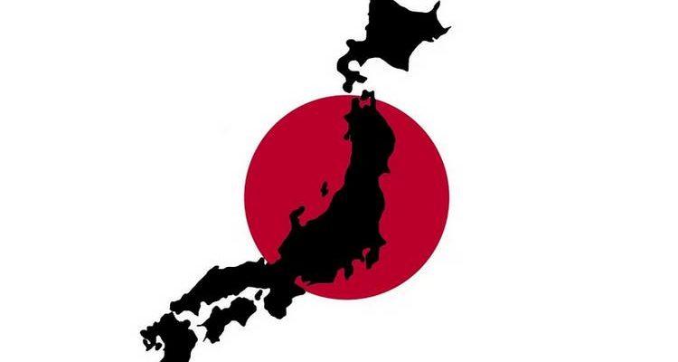 La banque du Japon estime que les CBDC pourraient avoir un impact négatif sur l'économie