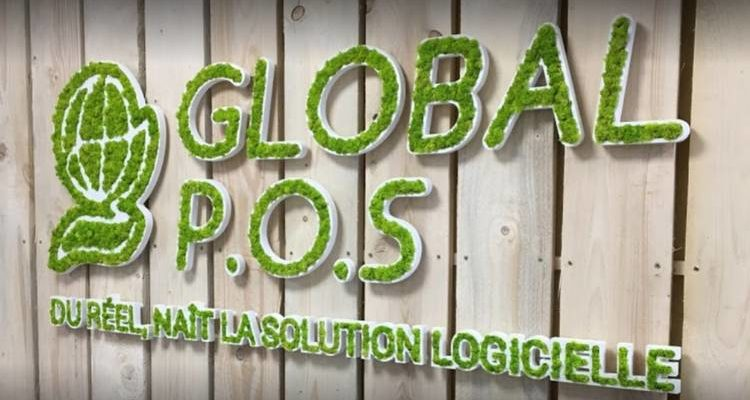 EasyWallet de Global P.O.S remporte le Blockchain Innovation Awards