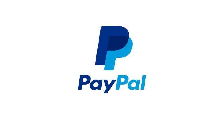 Possesseur de Bitcoin, le patron de PayPal justifie son retrait de Libra