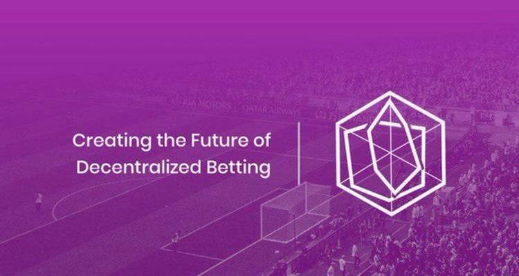 NEO soutient une startup qui se définit comme l'Ethereum du gaming