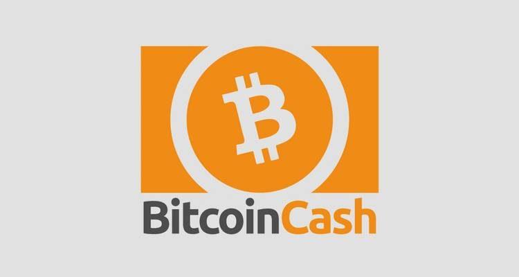Bitcoin Cash : un juge rejette la plainte accusant Bitmain, Bitcoin.com et Kraken