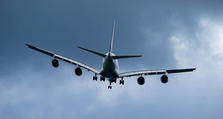 Les premiers passagers blockchain ont embarqué sur Hahn Air