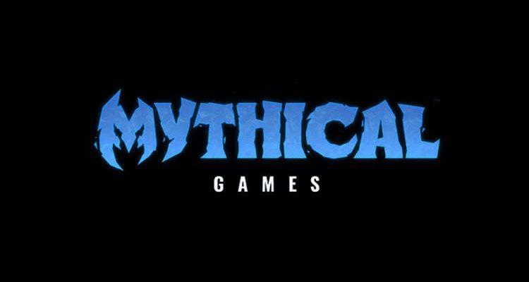 La startup blockchain Mythical Games collecte 19 millions de dollars