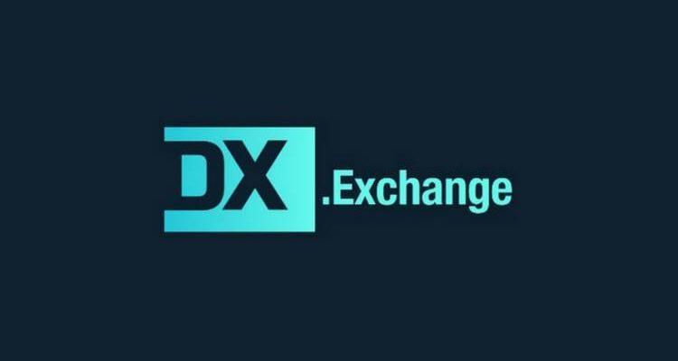 La crypto-bourse DX Exchange ferme ses portes dans la tourmente