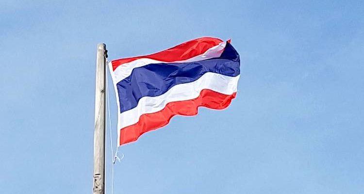 Thaïlande : la banque centrale exploite déjà une CBDC