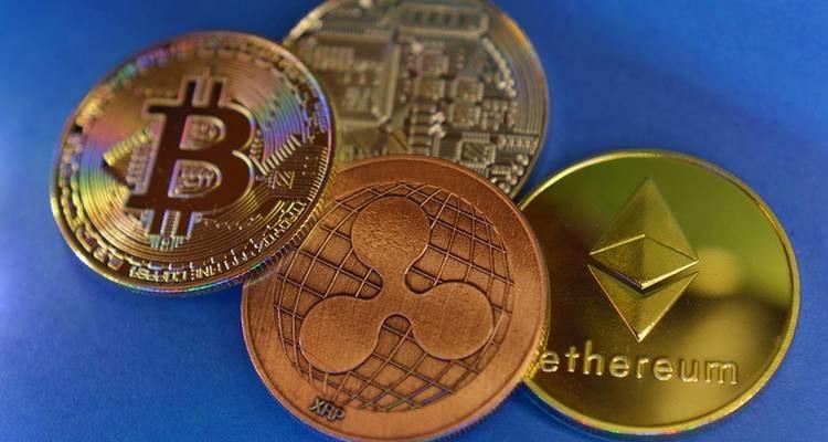 Plus de 50 millions de crypto-traders à travers le monde