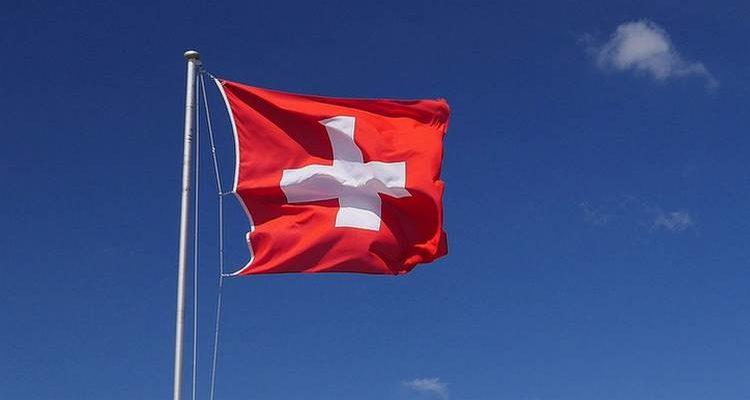 DLT & Blockchain : la Suisse souhaite améliorer son cadre réglementaire