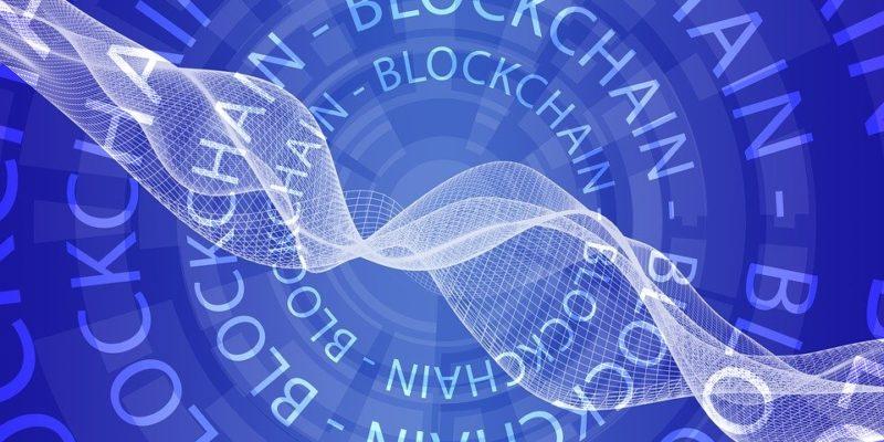 L'usine 4.0 de Thales passe par la blockchain