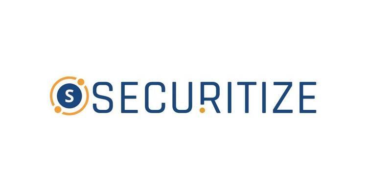 SBI investit plusieurs millions de dollars dans Securitize