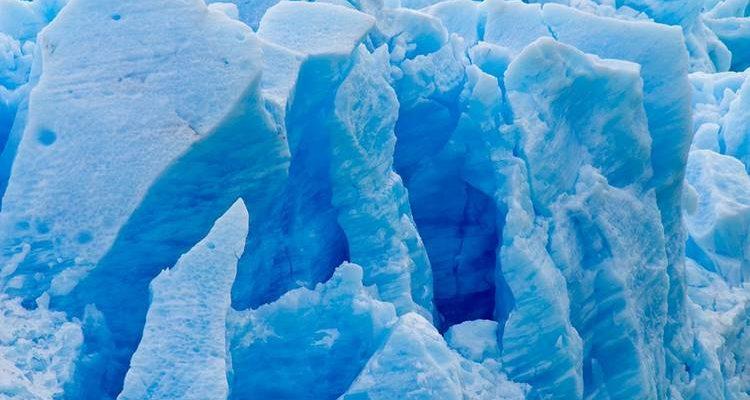 Muir Glacier : Un hardfork Ethereum pour retarder « l'âge de glace »