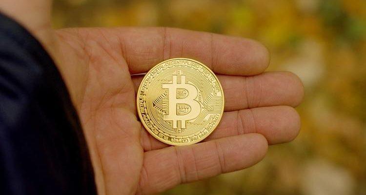 WisdomTree lance un ETP physiquement adossé au Bitcoin en Suisse