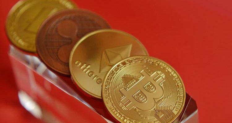 Bitcoin et crypto-monnaies pas des valeurs refuge? Trop tôt pour le dire