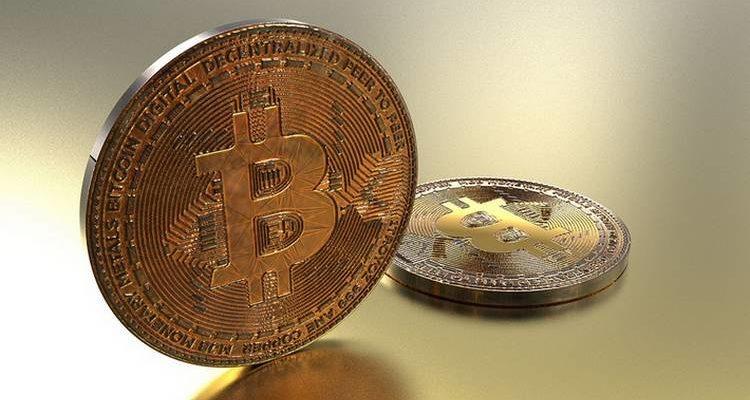 J. K. Rowling (Harry Potter) tente de comprendre Bitcoin