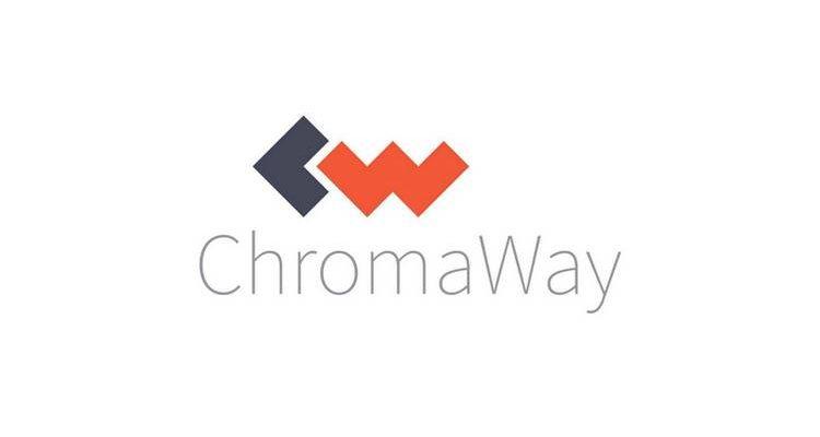 La startup blockchain ChromaWay acquiert le studio de jeux mobiles Antler Interactive