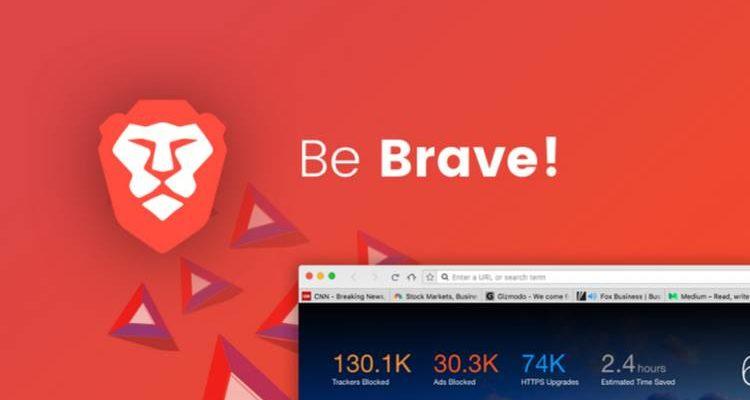 Brave passe le cap des 10 millions d'utilisateurs actifs mensuels