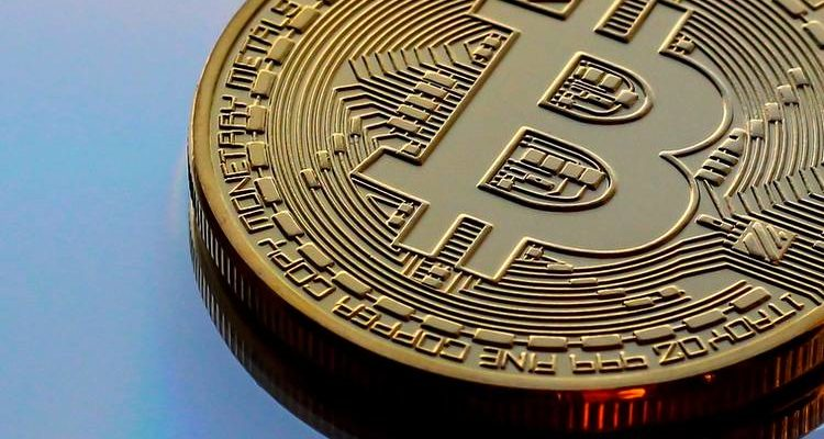 Bitcoin : le marché a besoin de davantage de liquidités pour s'affranchir des 10.200$