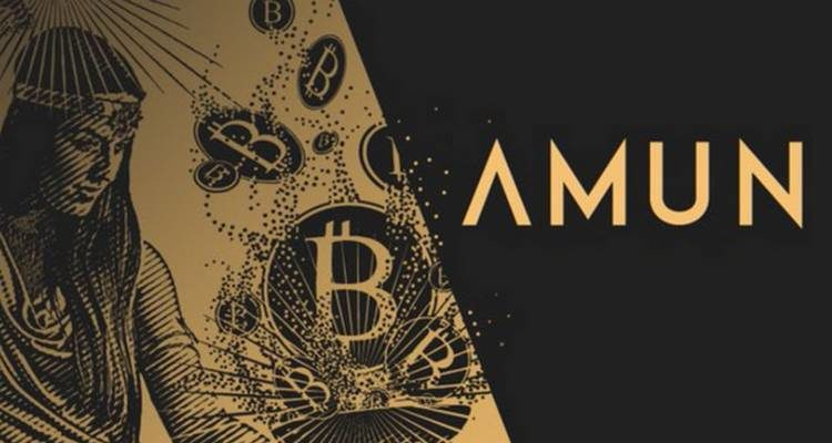 Amun AG lance un ETP « inversé » sur Bitcoin