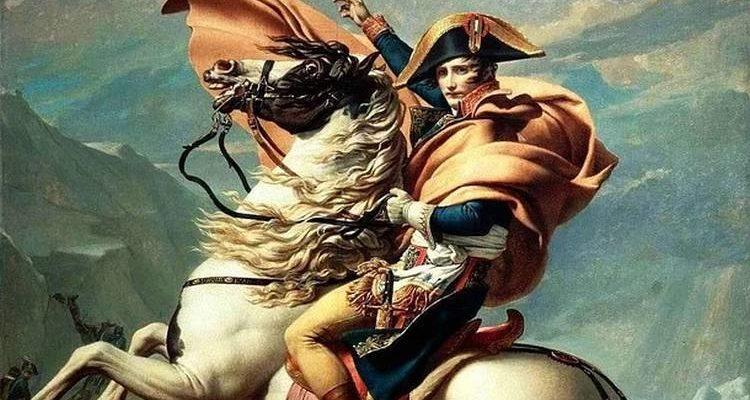 Le français Napoleon AM lance le Napoleon Bitcoin Fund