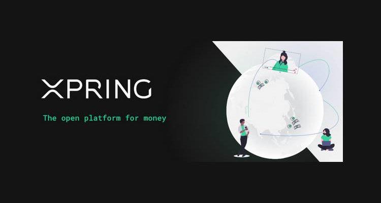 Ripple annonce des nouveautés pour sa plateforme Xpring