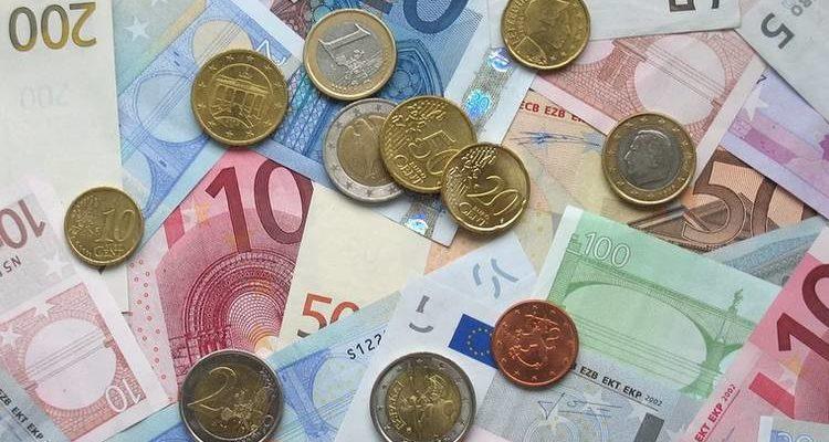 Deutsche Bank : les crypto-monnaies pourraient représenter l'argent liquide du 21e siècle