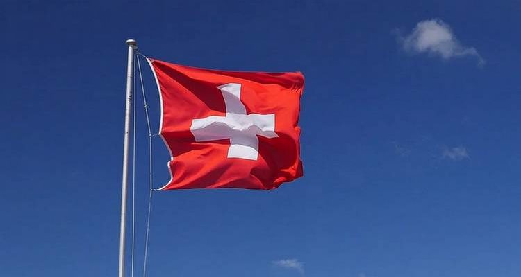 Blockchain et crypto-monnaie exposent la Suisse au risque de blanchiment d'argent