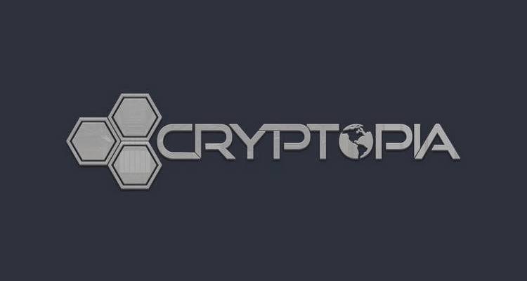 Hack Cryptopia : Plus de $7M devraient être remboursés aux victimes