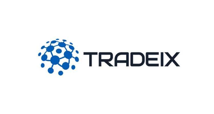 Accenture investit dans la startup blockchain TradeIX