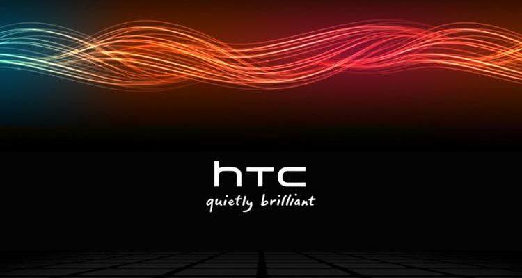 HTC va se concentrer sur ses smartphones blockchain et casques VR
