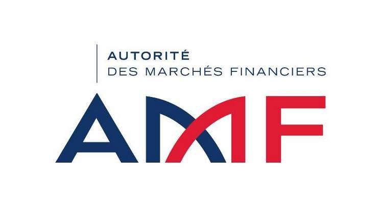 L'AMF propose à l'Europe de soutenir la « tokenisation » de la finance