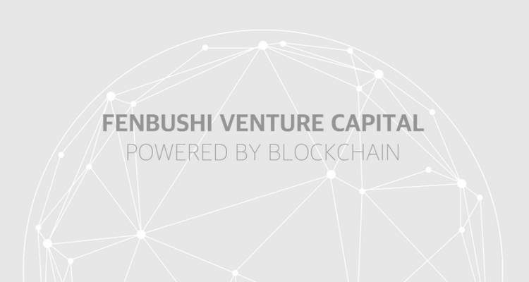 Fenbushi Capital s'associe à Staked pour offrir du staking