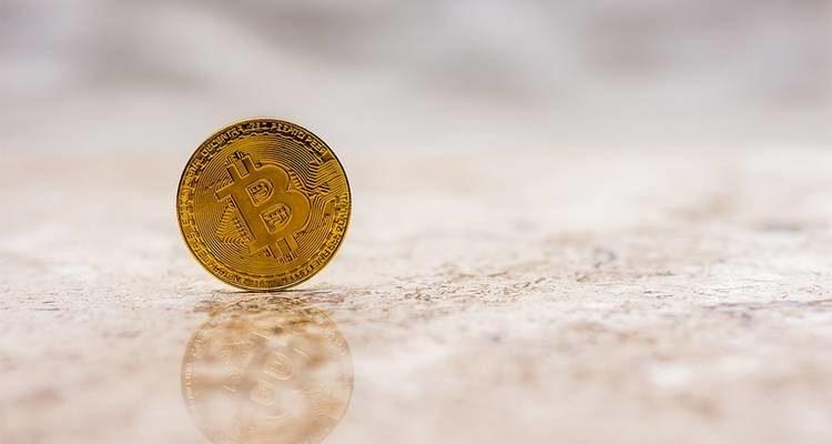Bitcoin : les institutionnels augmentent leur exposition à l'achat sur les contrats futures