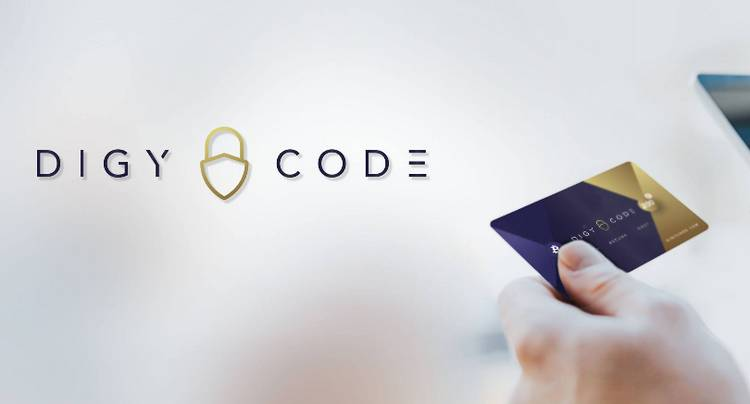 French DIGYCODE announces the arrival of Tezos (XTZ) on its service