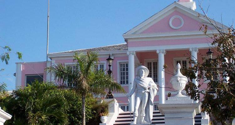 Bahamas : le pilote Sand Dollar bientôt étendu à l'ensemble de l'archipel
