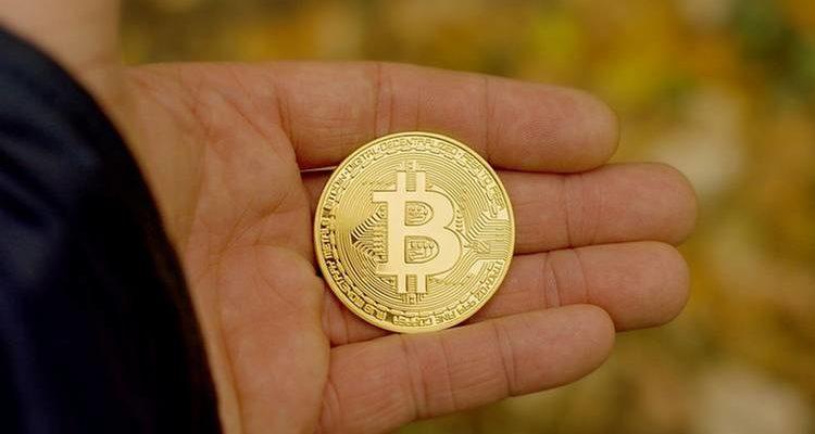 Bitcoin : rétrospective de l'année 2019