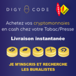 DIGYCODE