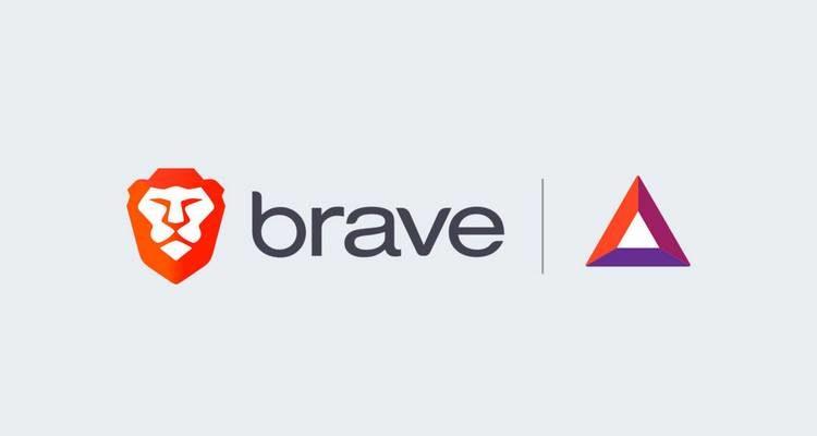 Brave, le navigateur crypto-friendly, se hisse à 20 millions d'utilisateurs