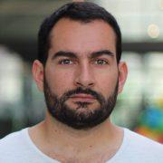 Gabriel Rebibo