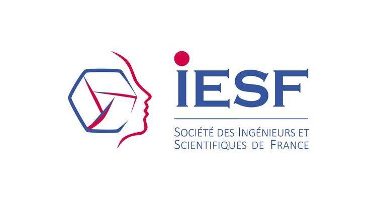 Ingénieurs et Scientifiques de France se tourne vers la blockchain