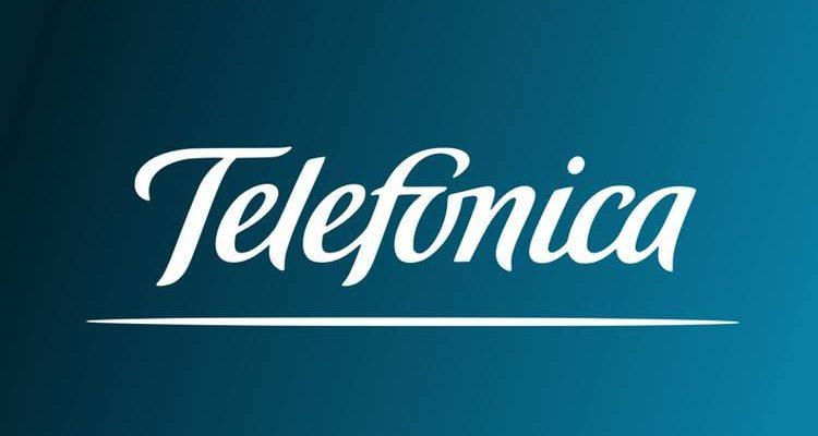 Telefonica déploie une blockchain Hyperledger pour 8000 entreprises espagnoles