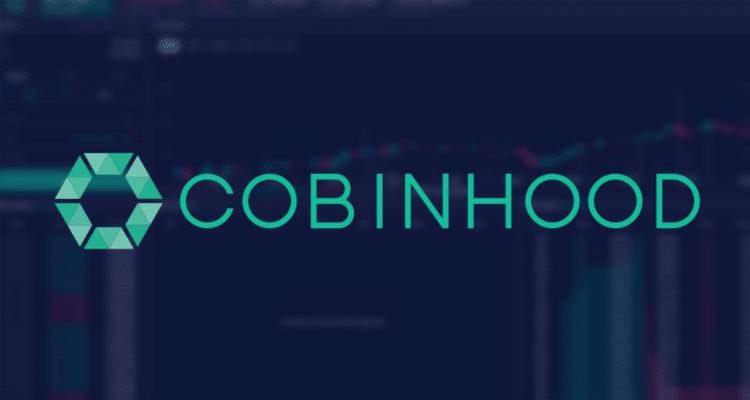 La crypto-bourse Cobinhood coupe subitement son service