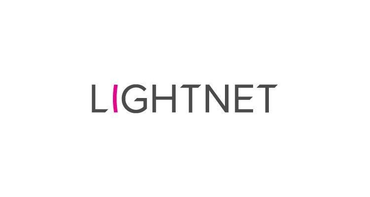 Lightnet lève $31,2M pour créer un réseau de paiement sur Stellar