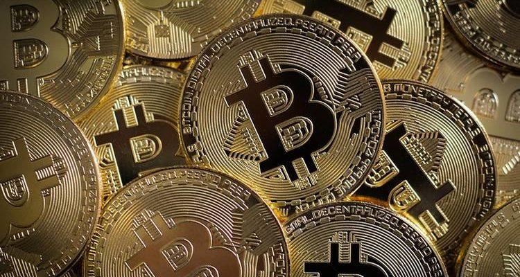 Irlande : la police gèle 52M€ en Bitcoin appartenant à un dealer