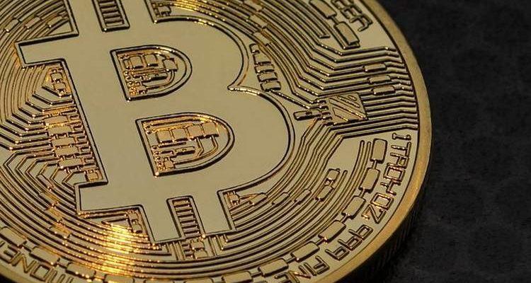 Selon Grayscale, les zinzins investissent de plus en plus dans Bitcoin