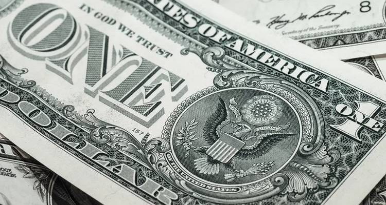 Dollar digital : l'ex-patron de la CFTC à la manœuvre pour une CBDC made in USA