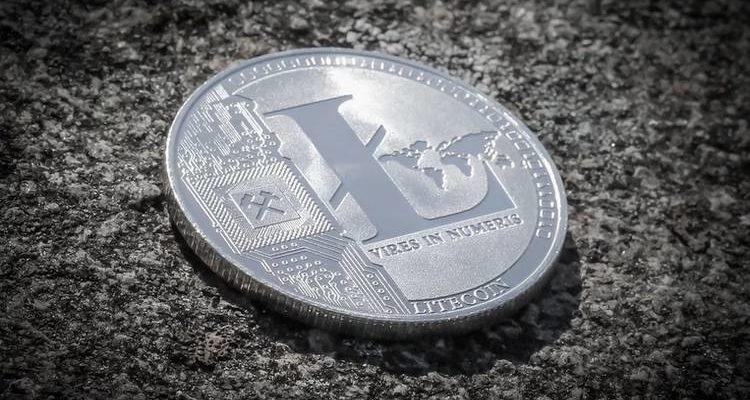 Litecoin Foundation annonce un produit d'épargne pour les hodleurs