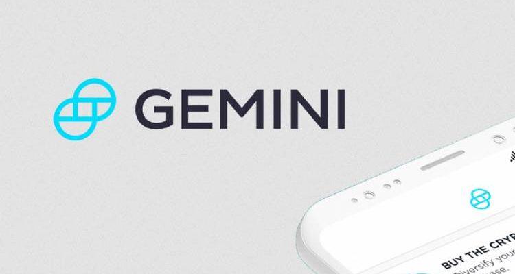 Gemini Europe nomme un responsable de la conformité