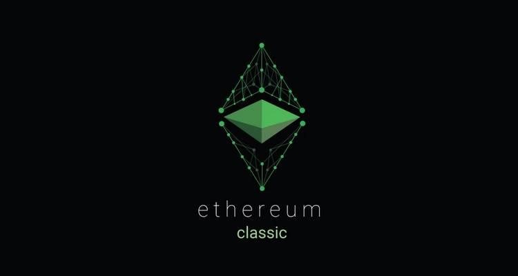 Ethereum Classic renforce son arsenal contre les attaques des 51%
