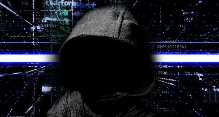 Record des attaques contre les crypto-exchanges en 2019