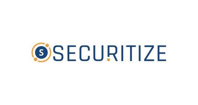 Sony investit à son tour dans la startup blockchain Securitize