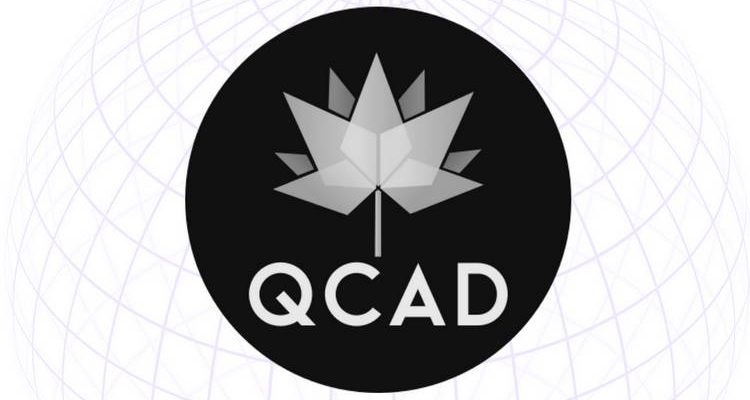 QCAD : 3iQ et Mavennet lancent un stablecoin adossé au dollar canadien